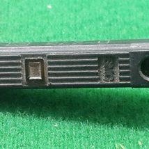 SMC D-Z73 Reed Sensor, USED