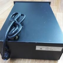 AMAT 0010-09297 ASSY 15 VOLT POWER SUPPLY, USED