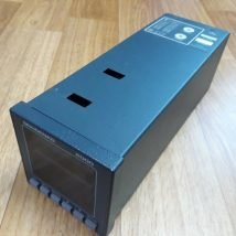 Advanced Energy DEMO/AA 50-520 Sekidenko 2000 1-Ch Optical Fiber Thermometer,