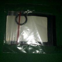 VAT N-7100-113 O-ring seamless, NEW