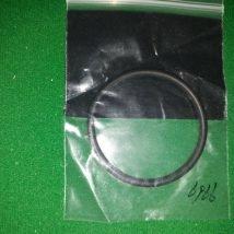 VAT N-7108-225 O-ring seamless, NEW