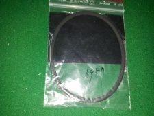 VAT N-7100-233 O-ring seamless, NEW