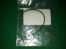 VAT 365056/29 O-ring nahtlos behandelt, NEW