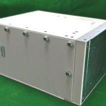 Lam Research 853-800085-025 Rev: B Vendor Code : 1023220, USED