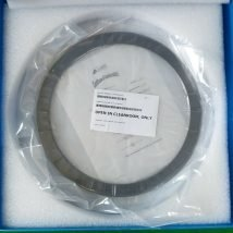 Lam RESEARCH 716-086795-673 Open in CLEANROOM, ONLY, NEW