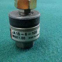 SMC JA15-6-160 Floating Joint