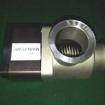 VARIAN L9481-313 Valves, USED