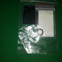 VAT N-7100-112 O-ring seamless, NEW