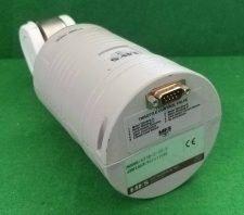 MKS 653B-2-50-2 THROTTLE CONTROL, VALVE, USED