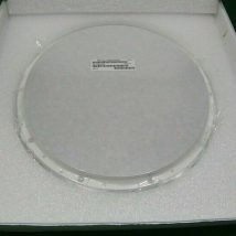 LAM RESEARCH 839-800327-523 Electrostatic Chuck KLC17MAY221527, NEW