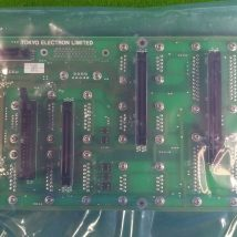 TOKYO ELECTRON 2L81-050013-11 PCB CIRCUIT BOARD, NEW