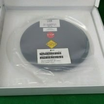 LAM RESEARCH 716-069688-222 Electrostatic Chuck, NEW