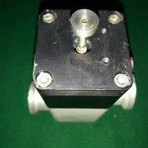 VARIAN L9182-302 Valves, USED