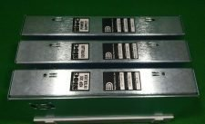 NOVELLUS 02-262490-00 SIOC Speed 1 Field Connector Module, USED