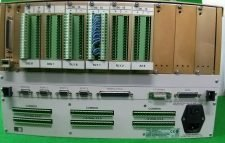 Brooks Automation T2PCE-S2 Ultra Sputtering Controller, USED