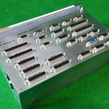 LAM RESEARCH 02-321647-00 VECTOR HDSIOC 1, USED