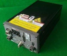 LAM RESEARCH 660-063437-003 AE APEX 1513 RF GENERATOR 3156113-024, USED