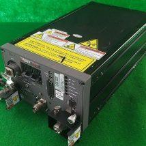 LAM RESEARCH 660-032596-023 AE APEX 1513 RF GENERATOR 3156110-008, USED