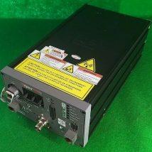 LAM RESEARCH 660-032596R023 AE APEX 1513 RF GENERATOR 3156110-008, USED