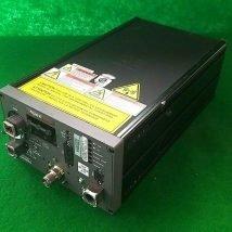 LAM RESEARCH 660-063437-002 E AE APEX 1513 RF GENERATOR 3156113-014, USED