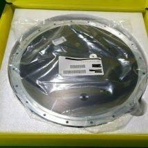 LAM RESEARCH 839-800327-410-D ESC Electrostatic Chuck , USED