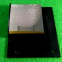 TOKYO ELECTRON 2503833-0001 MIRROR MOUNT ASSEMBLY, NEW
