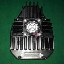 VAT 91372-R1 Motor Drive 480-128602-00, USED