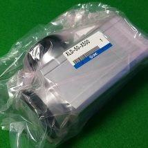 TOKYO ELECTRON B31D80-002744-11 ANGLE VALVE SMC XLD-50-X500, NEW