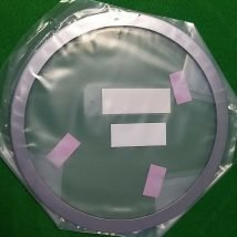 LAM RESEARCH 716-044668-435 HOT EDGE RING, NEW