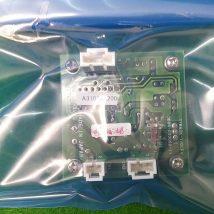TOKYO ELECTRON ES3D81-000050-11 PCB TYB62K-1/DCFA, NEW
