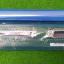 TOKYO ELECTRON ES2L81-050051-11 PCB ASSY, PF-DB LPIF-LF, NEW