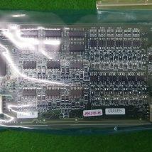 TOKYO ELECTRON ES3D81-000020-15 TYB514/1/IO48, NEW