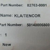 KLA TENCOR 501-400068-00 LIQ LIGHT GUIDE 1M, NEW