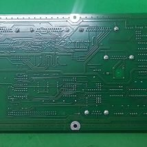 KLA TENCOR 317195 ROBOT DISTRIBUTION BOARD, NEW