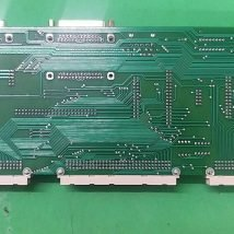 KLA TENCOR 36-0365 PCB BOARD, NEW
