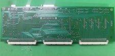 KLA TENCOR 36-0365 PCB BOARD, NEW