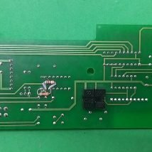 KLA TENCOR 710-404208-00 Wafer Transport PCB Board, NEW