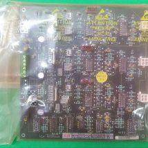 KLA TENCOR 710-450320-00 PID Controller PCB, NEW