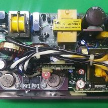 KLA TENCOR 210021 CHEROKEE POWER SUPPLY BOARD, NEW