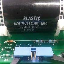 KLA TENCOR 073-404337-00 PCB BOARD,NEW