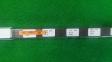 KLA TENCOR 712-677894-002 ICS, NEW