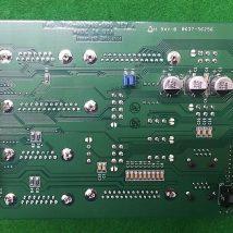 LAM RESEARCH 810-802902-017 PCB BOARD, NEW