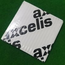 AXCELIS 17358800 300, HC3 FLAG UPPER COVER, NEW