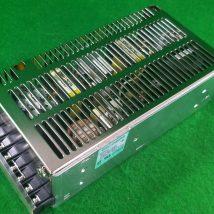 VOLTEK EXU-246R3 EX 150W SERIES, NEW
