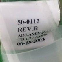 KLA TENCOR 50-0112 LAMP SPECTRAMAP, NEW