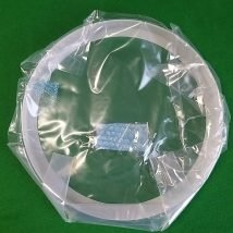 TOKYO ELECTRON 71339450-001 TRANSPORT ASSY, SPA 3M87-000725-14, NEW