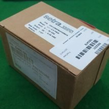 METRON 5466-00 TRANSDUCER PRESSURE W/ CABLE FOR 4500-01 23012R5PB2F2DBCAT, NEW