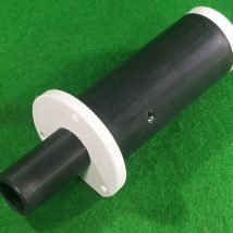 LAM RESEARCH 03-00617-001 REPLACEMENT PART, NEW