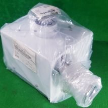 LAM RESEARCH215-17756-00 300MM EGS 300 ASSEMBLY BLOWER, NEW