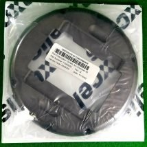 AXCELIS 17369060 SHIELD ARC CHAMBER 60MM HE3, NEW